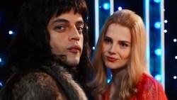 Bohemian Rhapsody – Κριτική Έφη Κόκκινη
