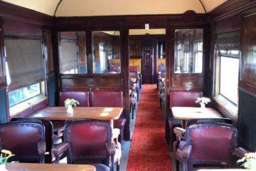 Ο Ηρακλής Πουαρό στο Orient Express???