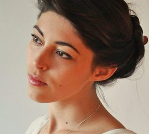 Eva Munoz