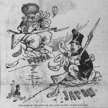 Satterfield_cartoon_about_predicting_the_Russo-Japanese_War