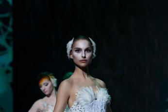 black-swan-movie