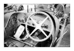 Canon P, Canon 50/1.5, Kentmere 100