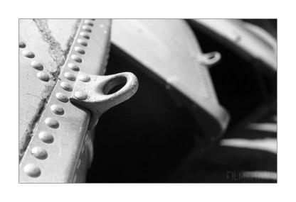 Leica IIIc, Summitar 50/2, NOOKY-HESUM, Ilford HP5+ in Caffenol C-H(RS)