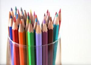 Imatge llapis Filmo escoles