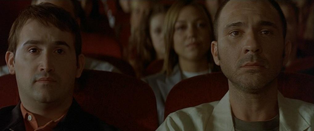 Streaming Pedro Almodóvar - 2000-16