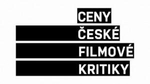 ceny-ceske-filmove-kritiky