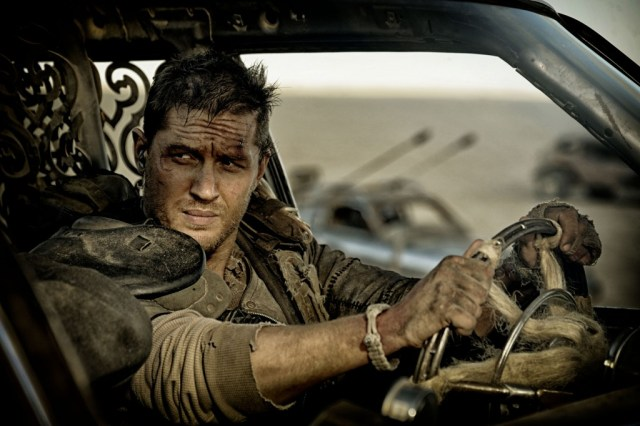 mad-max-fury-road-image-02