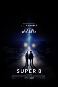 super_eight_poster