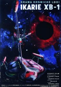 ikarie-xb1-poster