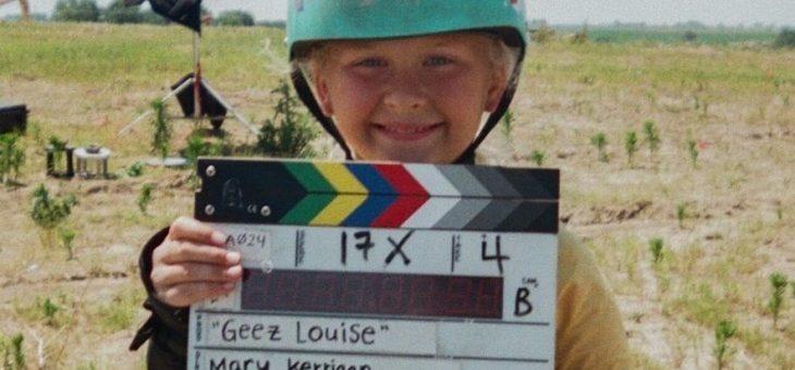 Danceathon: How One NYU Film Student Danced Her Way to Indiegogo Success