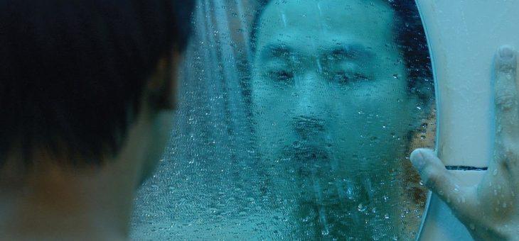The Family Politics of Identity in Andrew Ahn's 'Spa Night'