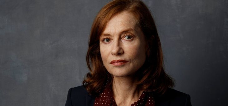 Isabelle Huppert on Stage vs. Screen and the Desire for Freedom in 'False Confessions'