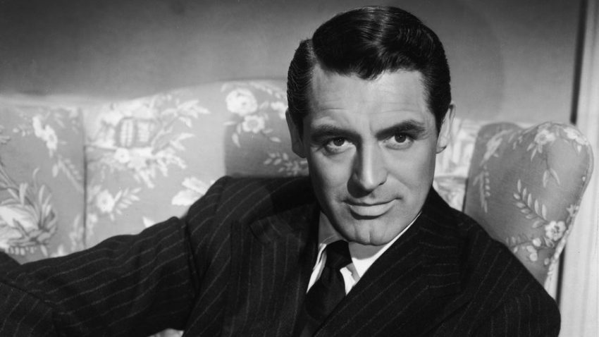 EIFF Film review: Becoming Cary Grant