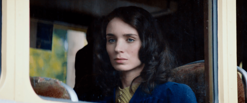 Film review: The Secret Scripture