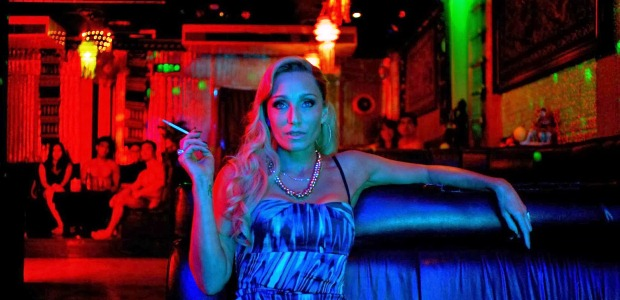 Image result for nicolas winding refn cinematography