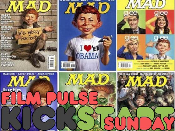kickstarter-MAD
