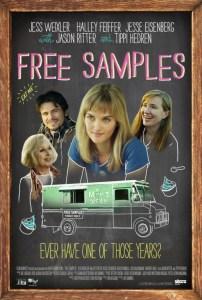 free_samples