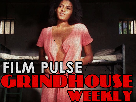 grindhouse-big_doll_house
