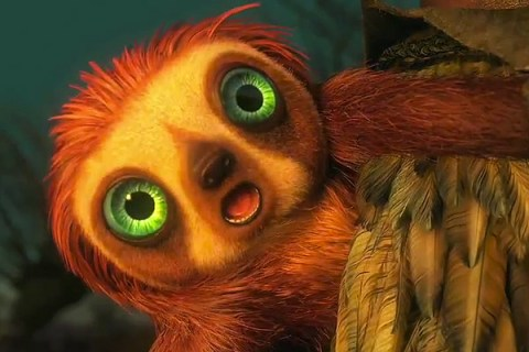 thecroods4