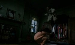 Still 7 from The Conjuring