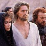 religiousfilms6