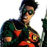 superheroes9
