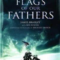 Flags of Our Fathers: Gelar Pahlawan Salah Sasaran