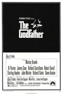 the-godfather-original-poster-1972