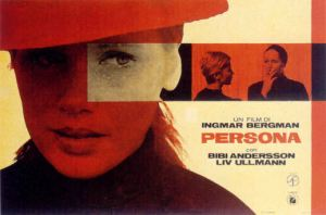 1297110578persona_poster