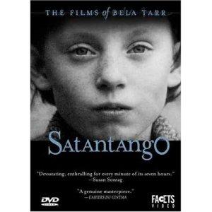 Satantango 2