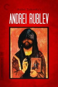 Andrei Rublev1