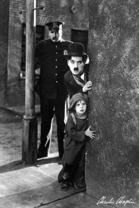 charlie-chaplin-the-kid-i8164
