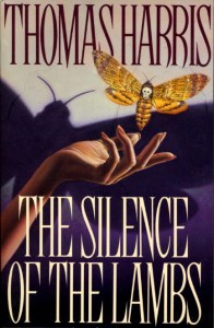 silence-of-the-lambs-book