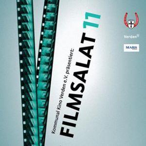 Filmsalat 11