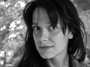 Rosa-Hannah Ziegler