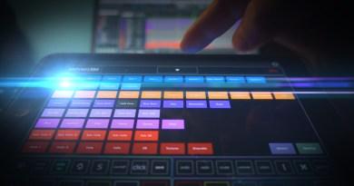 composer bridge demo