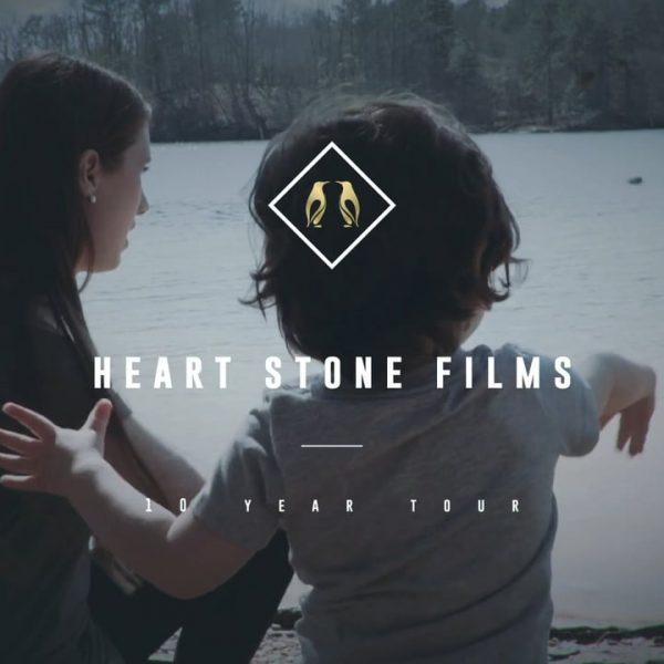 Chris Toni Heart Stone Films Wedding Filmmakers