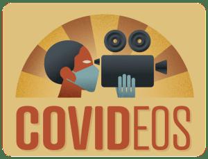 COVIDeos-LOGO_social