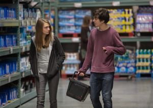 635621893330165162-papertowns3