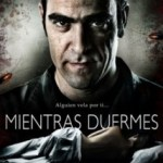 Mientras Duermes/Sleep Tight (2011)