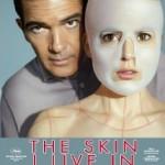 La Piel Que Habito/The Skin I Live In (2011)
