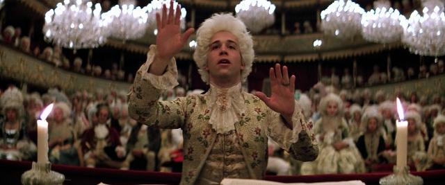 Amadeus 4