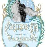 Les enfants du paradis/ Children of Paradise (1945)
