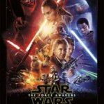 Star Wars: Episode VII – The Force Awakens (2015)
