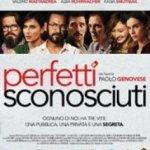 Perfetti Sconosciuti/ Perfect Strangers (2016)