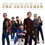 The Gentlemen (2019)