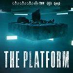 El Hoyo/ The Platform (2019)