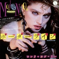 "One Random Single a Day #114: ""Borderline"" (1983) by Madonna"