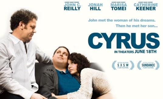 cyrus-movie