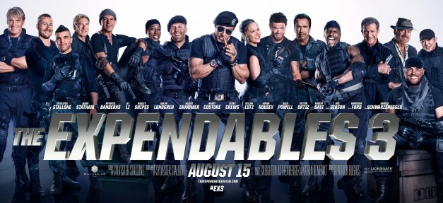 Expendables-3-Cast-Banner